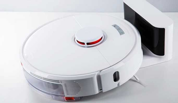 Roborock T7 Robot Vacuum Cleaner