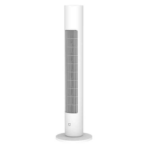 Xiaomi Mijia Smart Tower Fan