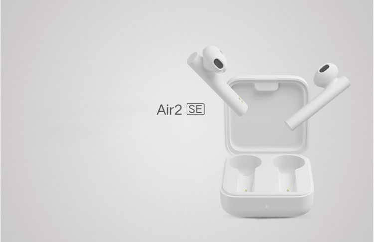 Xiaomi Airdots Pro 2 SE Wireless Earphone