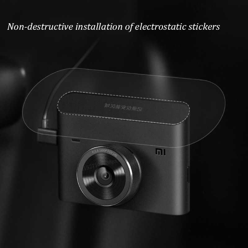 Original Xiaomi Recorder 2 2K Version HDMI Car DVR