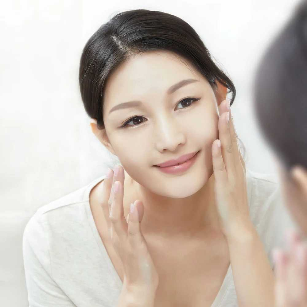 Xiaomi InFace Electronic Sonic Beauty Facial Instrument