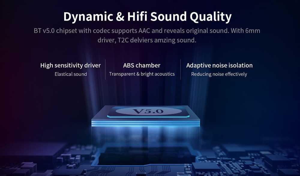 XIAOMI MIJIA 1080P HD Smart Video Doorbell