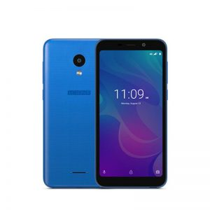 Meizu C9 Mobile Phone 1