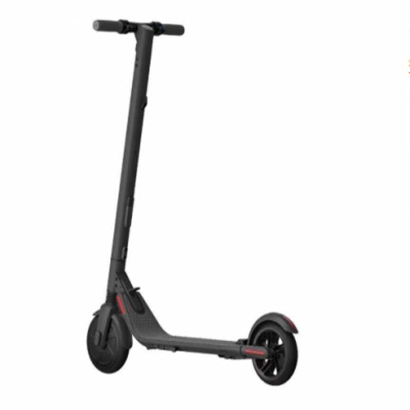 Mi Electric Scooter Essential Ididust B2b Supplier Of Xiaomi Smart Home