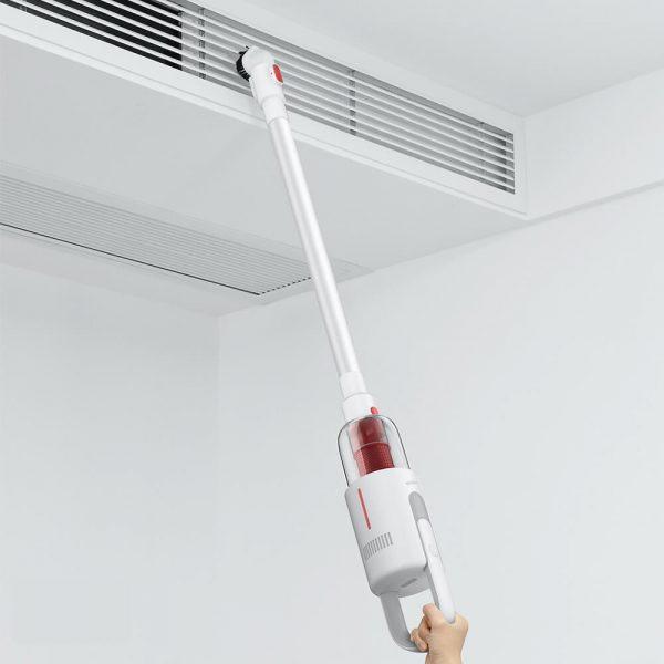 Deerma Vc20plus Vacuum Cleaner