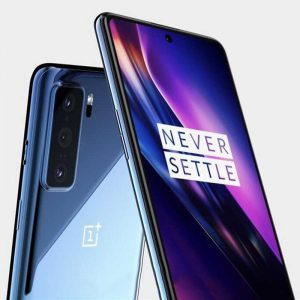 Oneplus Nord Lower Priced Phone Line Confirmed First Model To Be Unveiled July 10th With 5g
