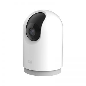 Xiaomi Mijia 2k 1296p Camera Ptz Pro Verison 360 Degree Panoramic Smart Ip Cam Bluetooth4 2 (2)