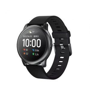Haylou Solar Smart Watch Ls05