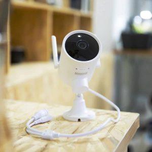 Imilab Ec3 Outdoor Camera Ip Camera (1)