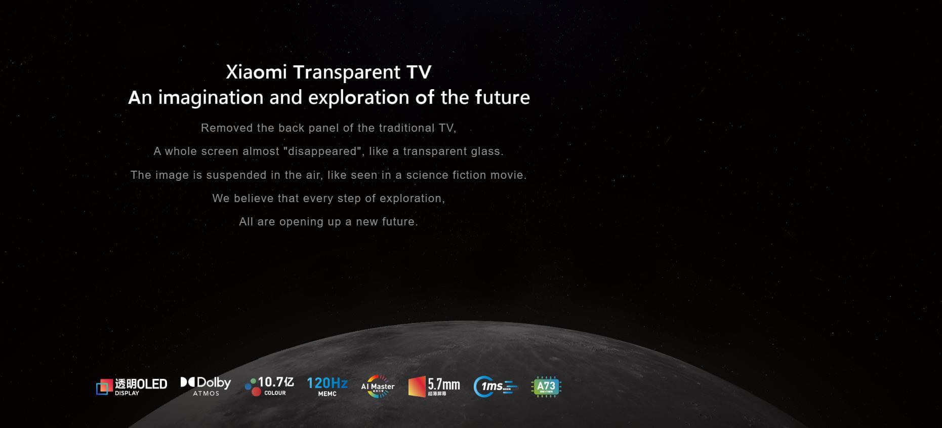 Mi Tv Lux Transparent Edition (8)