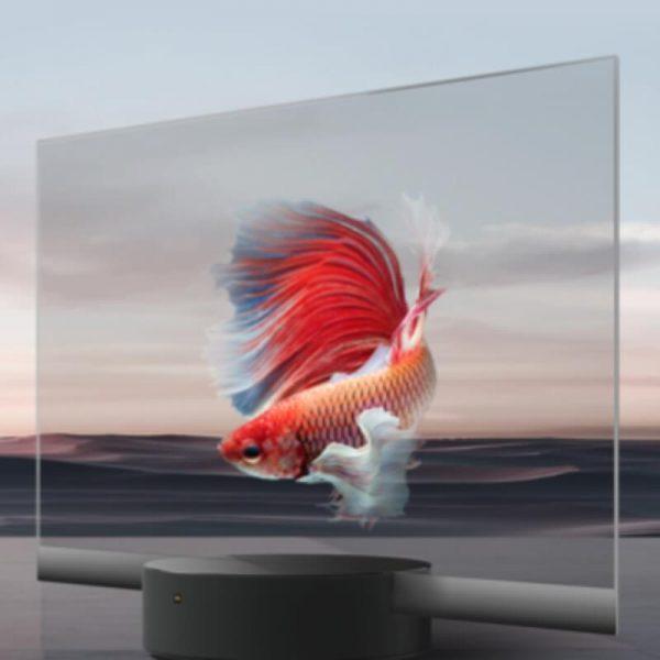 Xiaomi Mi Tv Lux Oled Transparent Edition1 (1)