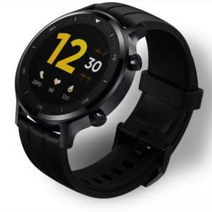 Realme Watch S Image 1604407793000 (1)