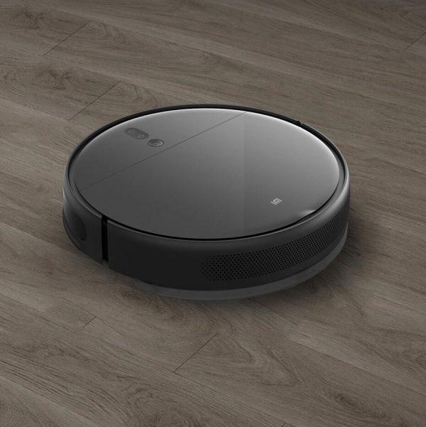 Mi Robot Vacuum Mop 2 Pro+ (1)