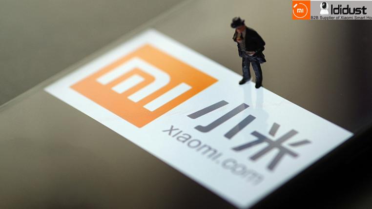 Xiaomi Photo Vcg