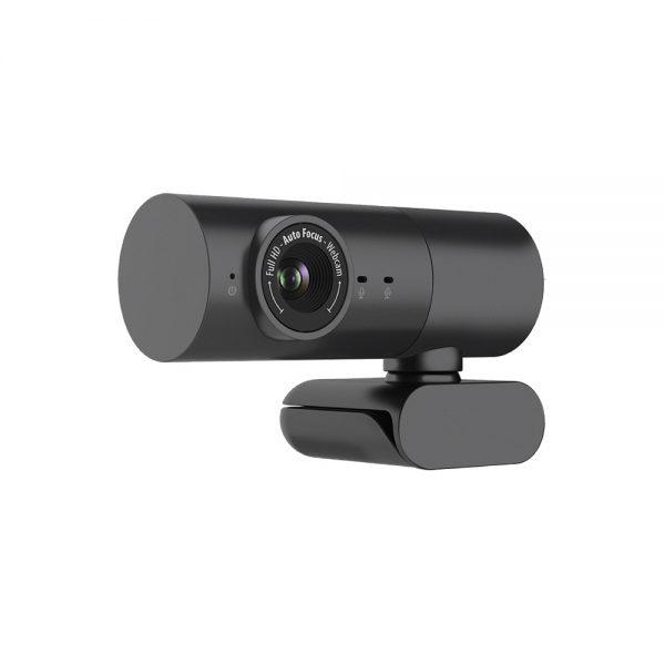 Vidlok Business Webcam W91